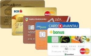 plata-cu-cardul-300x1843