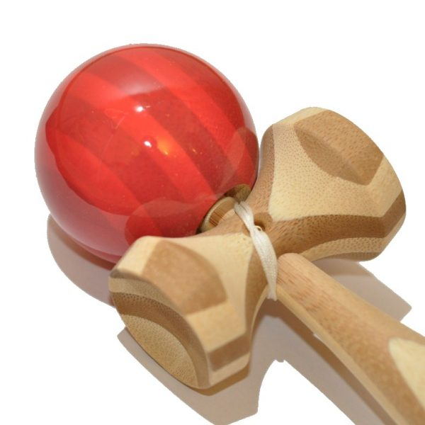 kendama rosu bamboo rosu 18 cm