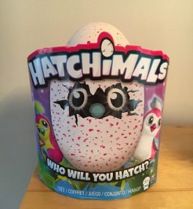 hatchimals-hatching-egg-interactive-creature