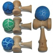 Flash Ball Kendama