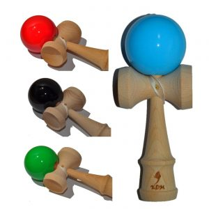 Kendama Bright Ieftina