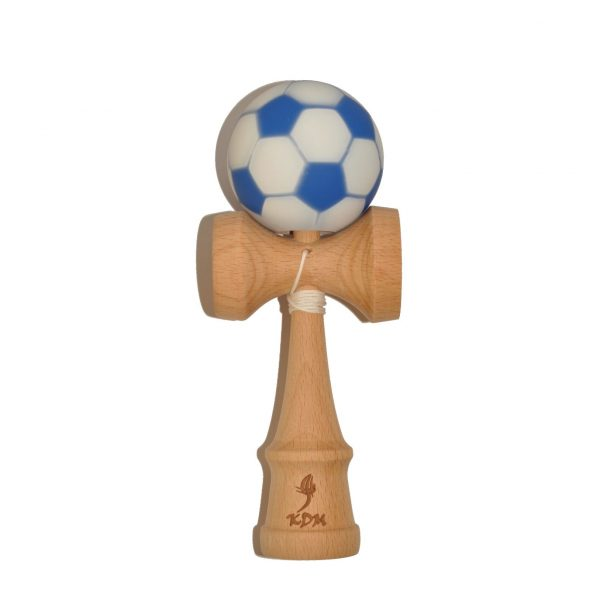 kendama fotbal