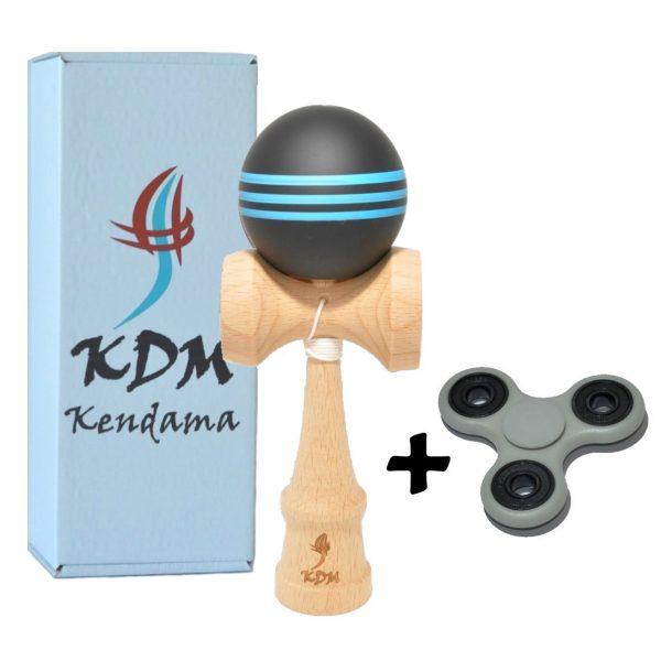 KDM-kendama-Spinner2