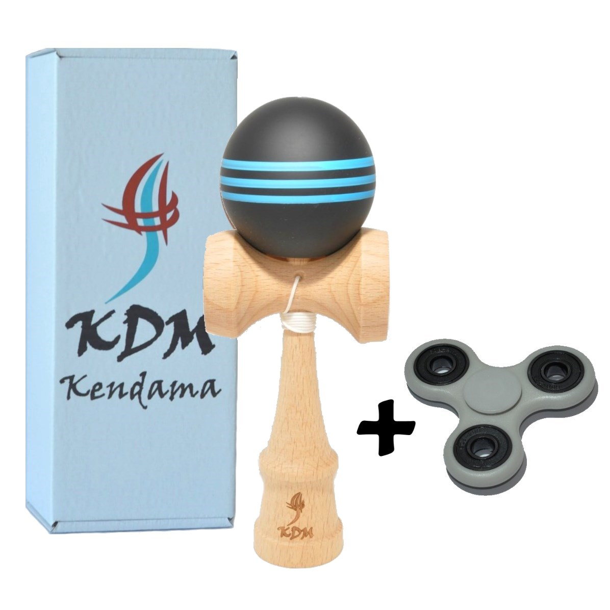 KDM-kendama-Spinner2