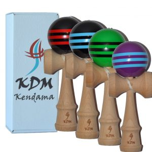 Bright Strips KDM