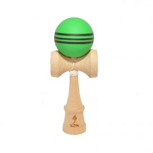 kendama grip