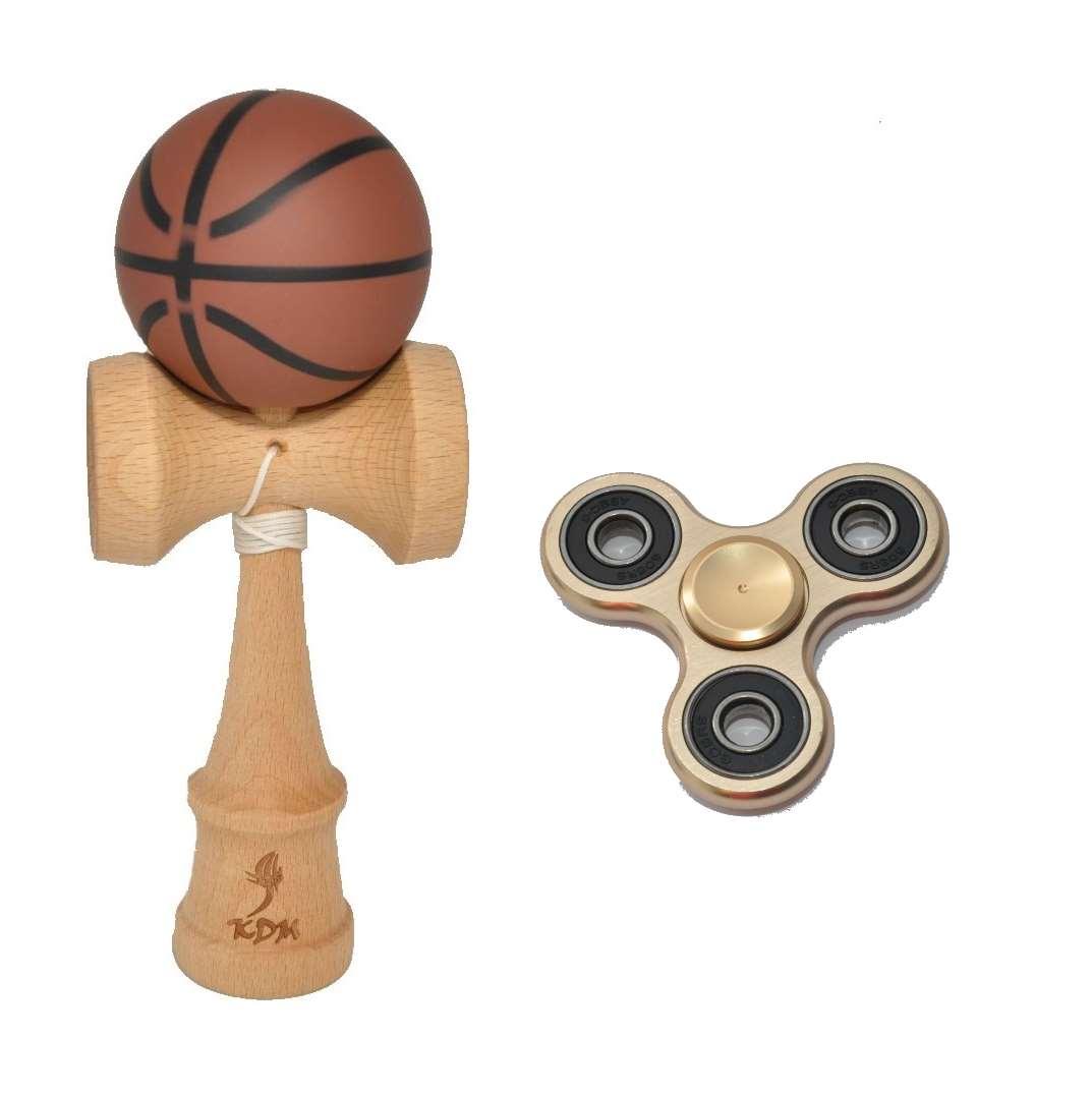 Basket Combo