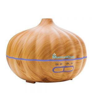 Pumpkin 550 LW