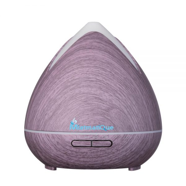 Volcano 400 Purple