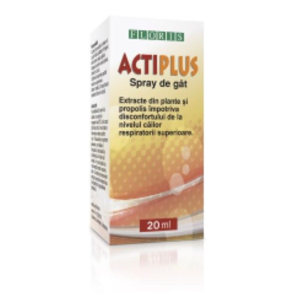 Actiplus-sprei-20ml