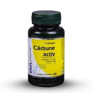 Carbune-Activ