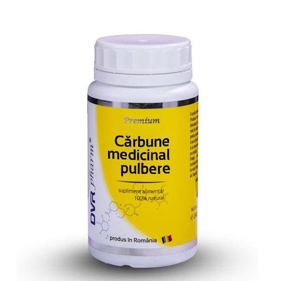 Carbune-Medicinal-Pulbere-Gastro
