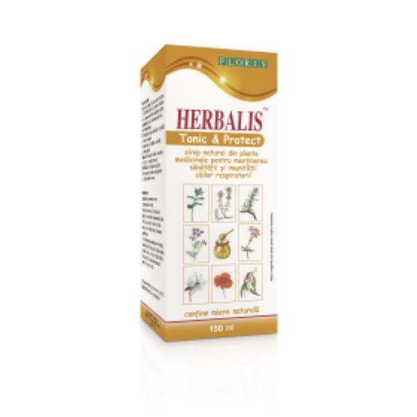 Herbalis_Tonic-150ml