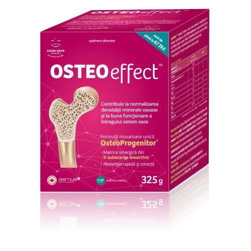OSTEOEFFECT 325g