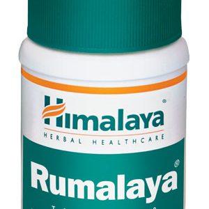 RUMALAYA FORTE 60cps