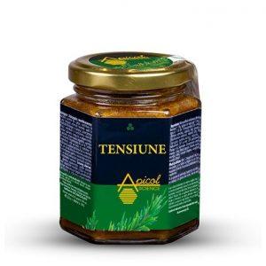 TENSIUNE-APICOLSCIENCE-dvr pharm