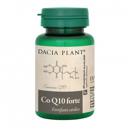 co-q10-forte