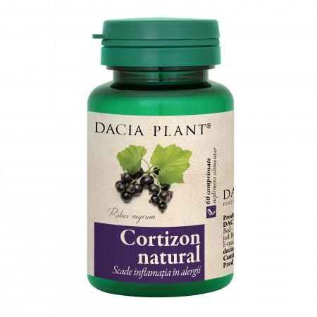 cortizon-natural