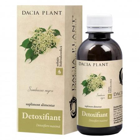detoxifiant
