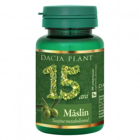 maslin