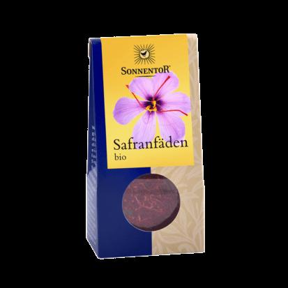 sofran condiment 0.5g