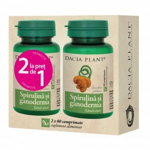 spirulina-si-ganoderma-cpr-2-la-pret-de-1