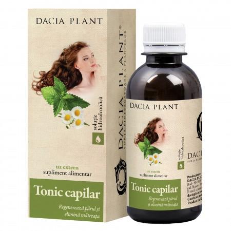 tonic-capilar-remediu-200ml-revizuit
