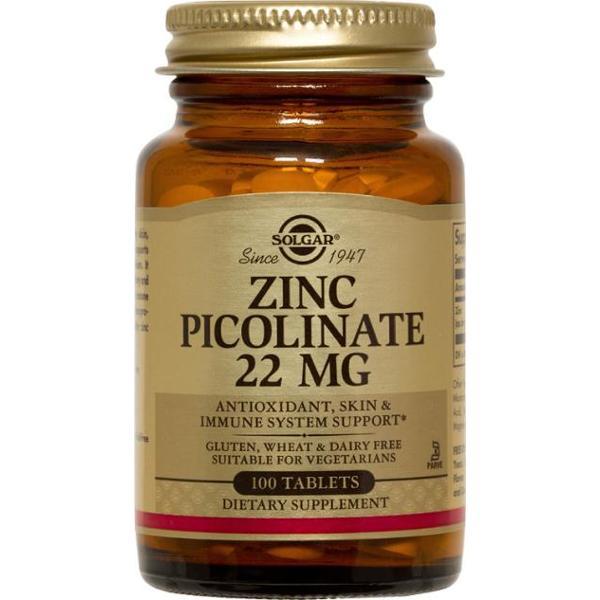 zinc-picolinate-22-mg
