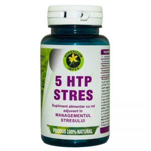 5-HTP-STRES-60cps-HYPERICUM