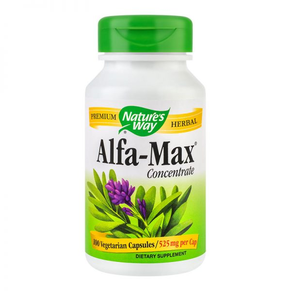 ALFA-MAX-100cps-SECOM