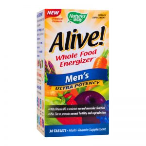 ALIVE-MEN-S-ULTRA-30tb-SECOM