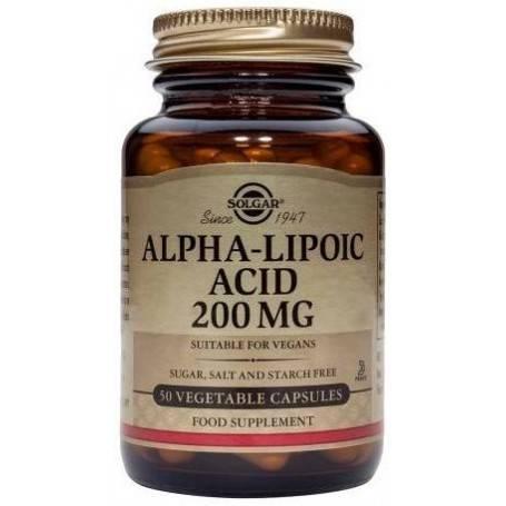 ALPHA-LIPOIC-ACID-200mg-50veg.caps-SOLGAR