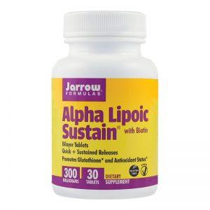 ALPHA-LIPOIC-SUSTAIN-300mg-30tb-SECOM