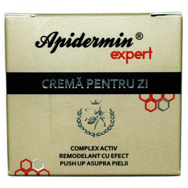 APIDERMIN-EXPERT-CREMA-DE-ZI-50ml-COMPLEX-APICOL