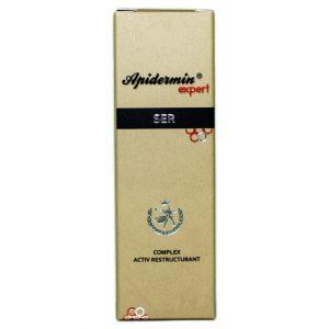 APIDERMIN-EXPERT-SERUM-30ml-COMPLEX-APICOL