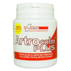 ARTROCALM-PLUS-150cps-FARMA-CLASS