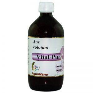 AUR-COLOIDAL-VITAL-PUR-10-PPM-500ml-AGHORAS