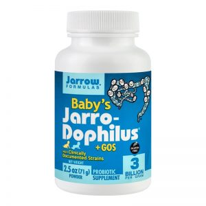 BABY-S-JARRO-DOPHILUS+GOS-71gr-SECOM