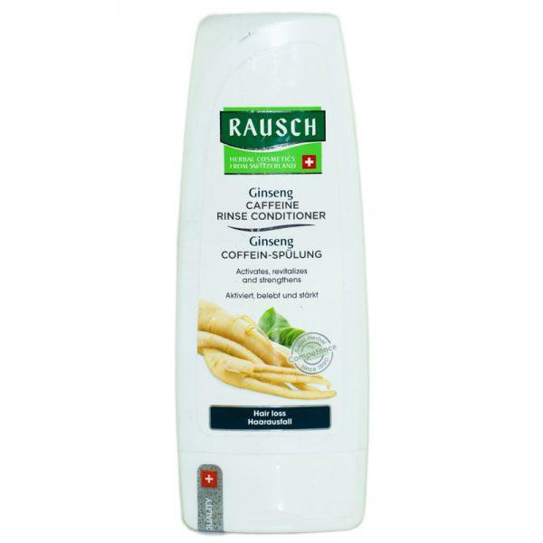 BALSAM-IMPOTRIVA-CADERII-PARULUI-CU-GINSENG-SI-CAFEINA-200ml-RAUSCH