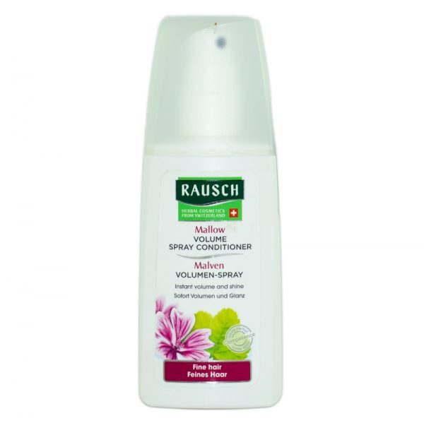 BALSAM-SPRAY-PT.VOLUM-CU-NALBA-100ml-RAUSCH