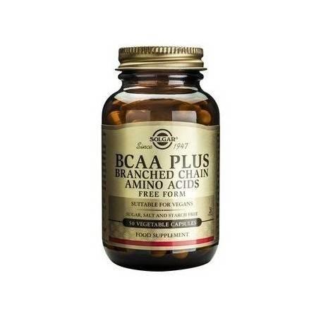 BCAA-veg.caps-50cps-SOLGAR