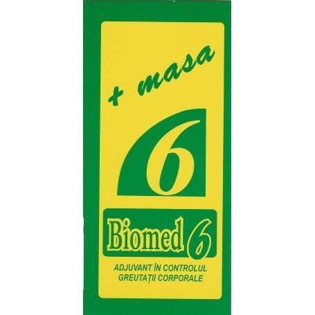 BIOMED-6-100ml-BIOMED-CO