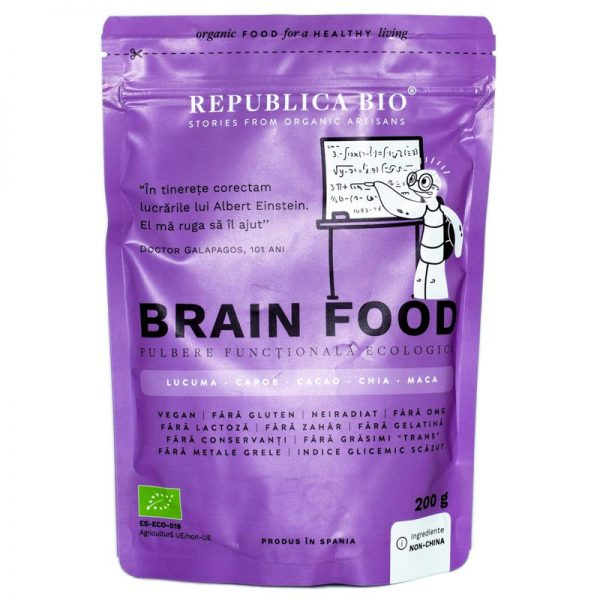 BRAIN-FOOD-ECO-200g-REPUBLICA-BIO