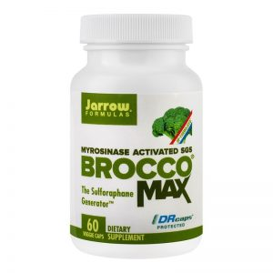 BROCCO-MAX-385mg-60cps-SECOM