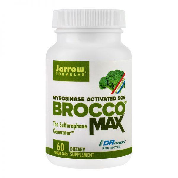 BROCCO-MAX-385mg-60cps-SECOM