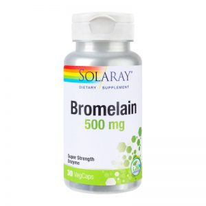 BROMELAIN-500mg-30cps-SECOM