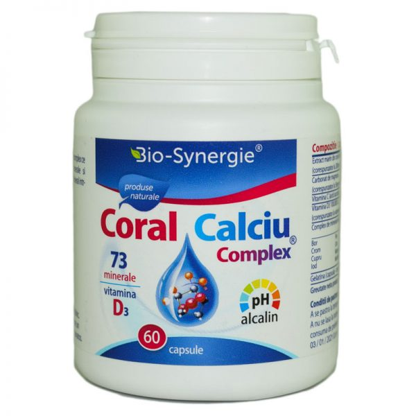 CALCIU-CORAL-COMPLEX-750mg-60cps-BIO-SYNERGIE-ACTIV