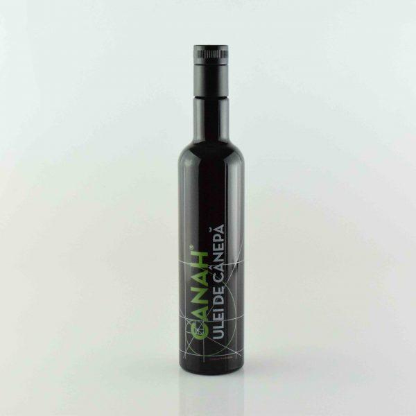 CANAH-HEMP-OIL-250ml-(ulei-canepa)-CANAH