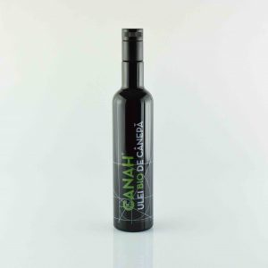 CANAH-HEMP-OIL-ECO-500ml-(ulei-canepa)-CANAH