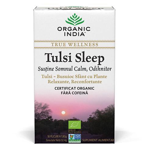 CEAI-TULSI-SLEEP-ECO-18dz-ORGANIC-INDIA
